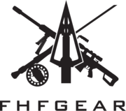 FHF Gear