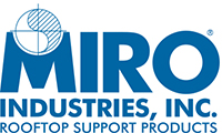 Miro Industries, Inc.