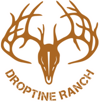 Droptine Ranch