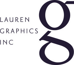 Lauren Graphics Inc.