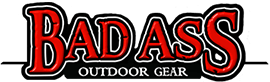 Badass Outdoor Gear