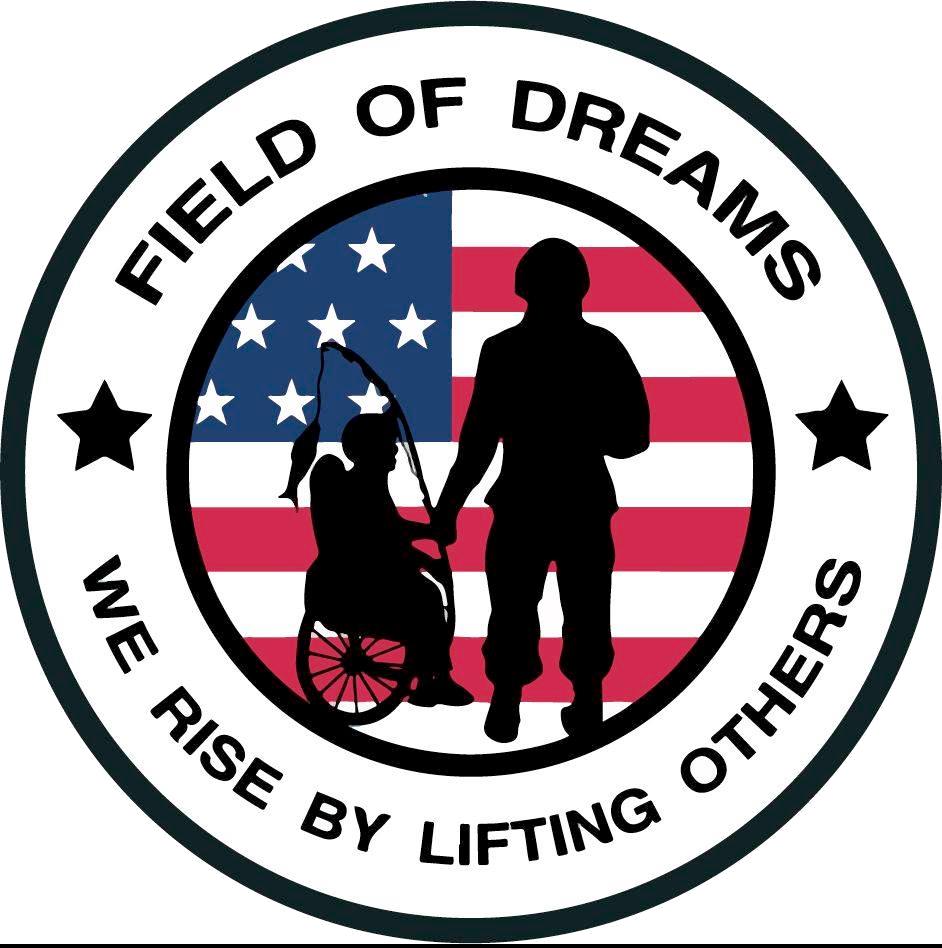 Field of Dreams Inc.