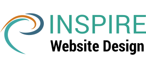Inspire Website Design